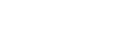 StaGeV|JR常磐線 松戸駅から徒歩8分。本格的な音響設備、ステージのあるLIVE CAFE